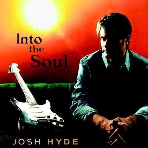 Josh Hyde Into the Soul
