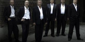 Downchild Feature Stephen Wild
