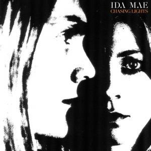 Ida Mae Chasing Lights Cover
