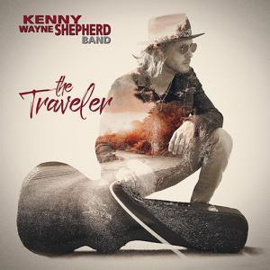 KENNY WAYNE SHEPHERD_THETRAVELER500