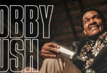 Bobby Rush Feature 2019 (2)