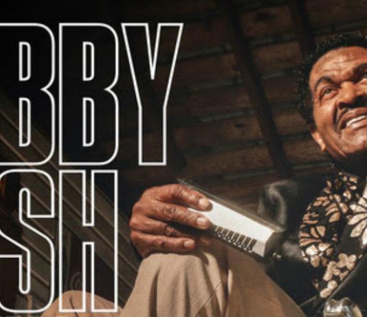 Bobby Rush Feature 2019 (2)