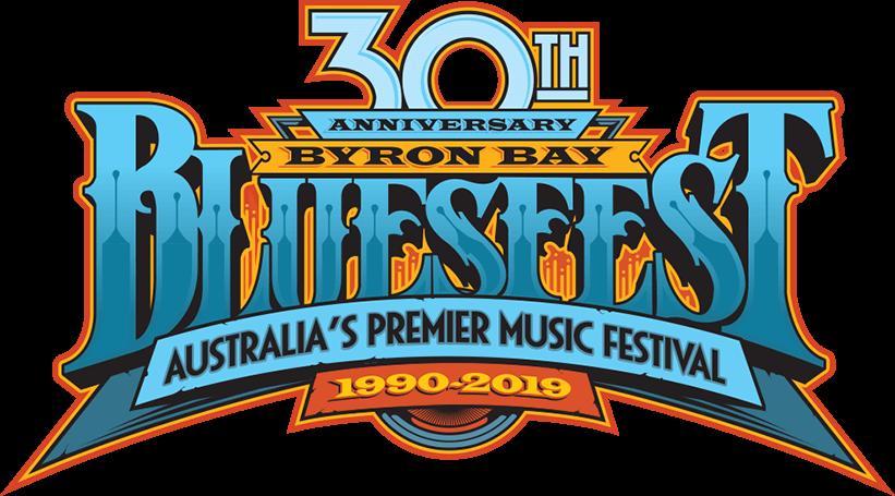 Byron Bay 2019 Banner