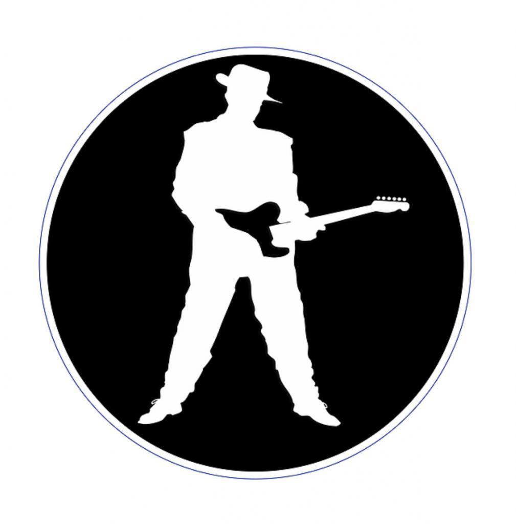 Fernando Jones Logo