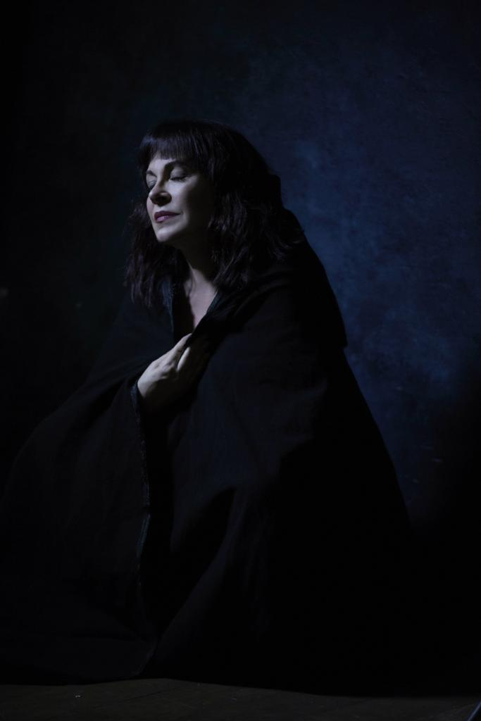Janiva Magness Promo-Photo-5-by-Margaret-Malandruccolo