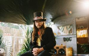 Lukas Nelson Feature