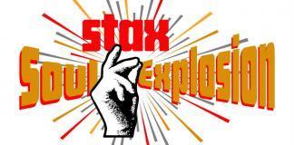 Stax_Soul_Explosion_Logo_Final
