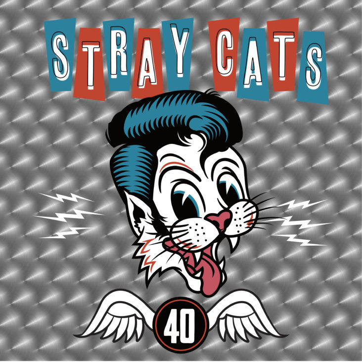 Stray-Cats-40-hi-res-cover-1-732x732