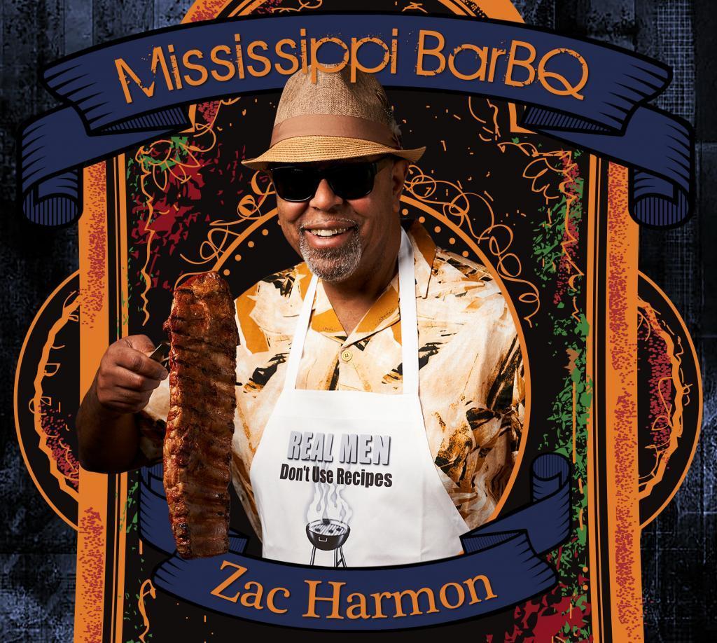 Zac-Harmon-Cover-final 1