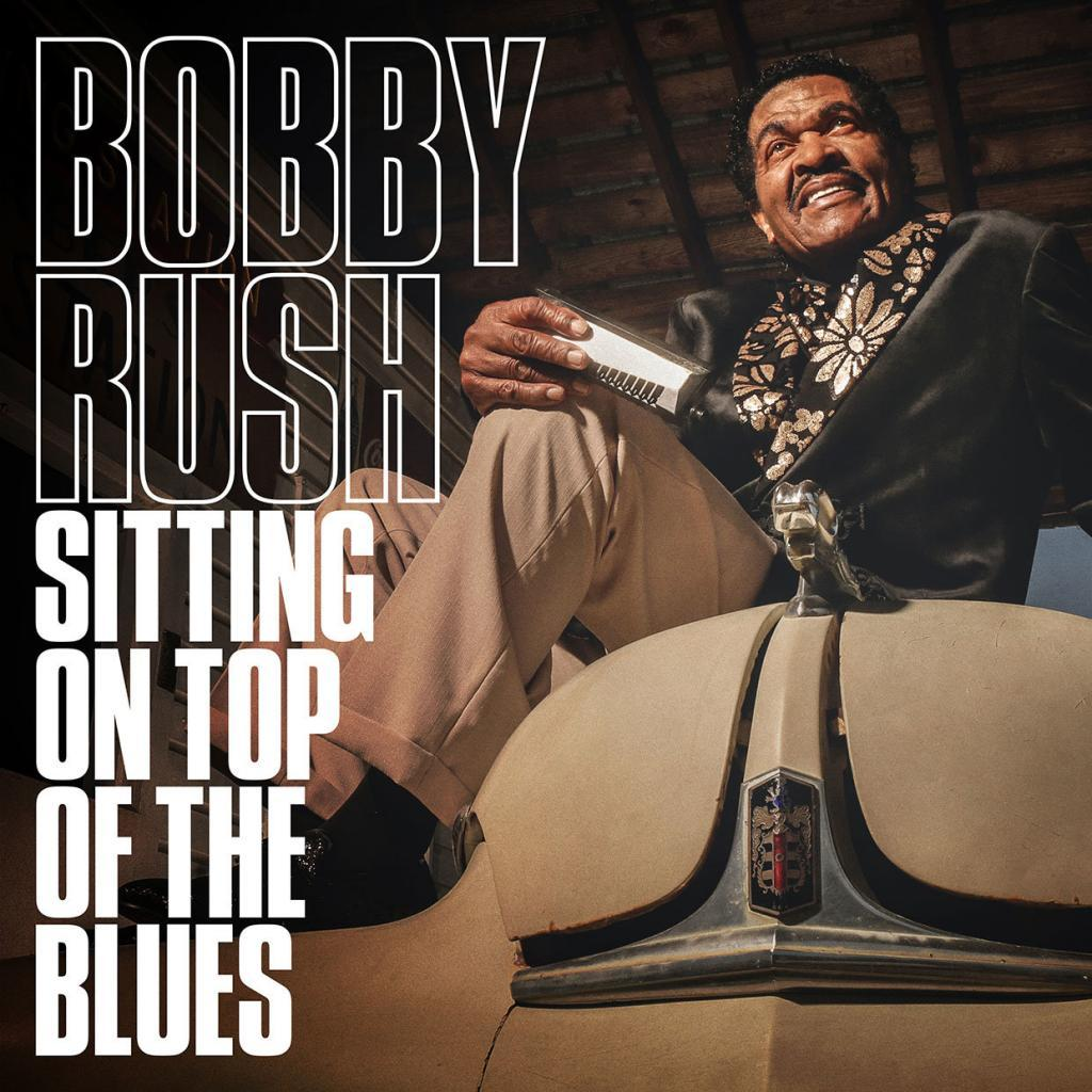 bobby-rush-sitting-on-top-of-the-blues-art-2019