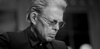 jack_casady_feature