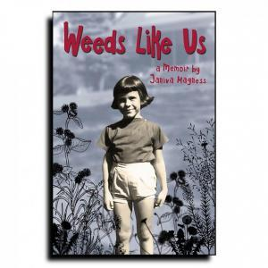 weeds-like-us-cover_1