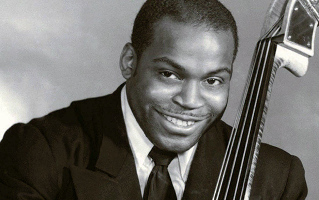 Willie-Dixon-feature