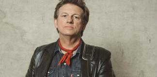 chuck mead feature joshua black wilkins