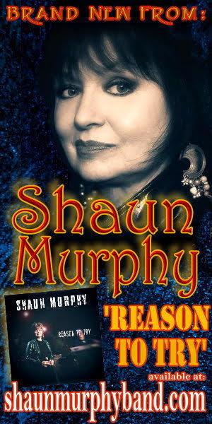 2019 Shaun Murphy 1