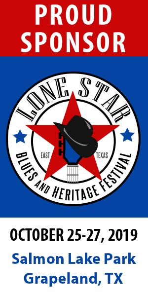 2019 Lone Star 300×600