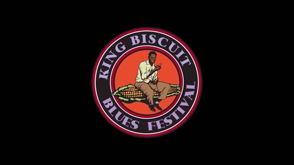 King Biscuit Blues Festival 2020.Festival Director Talks King Biscuit American Blues Scene