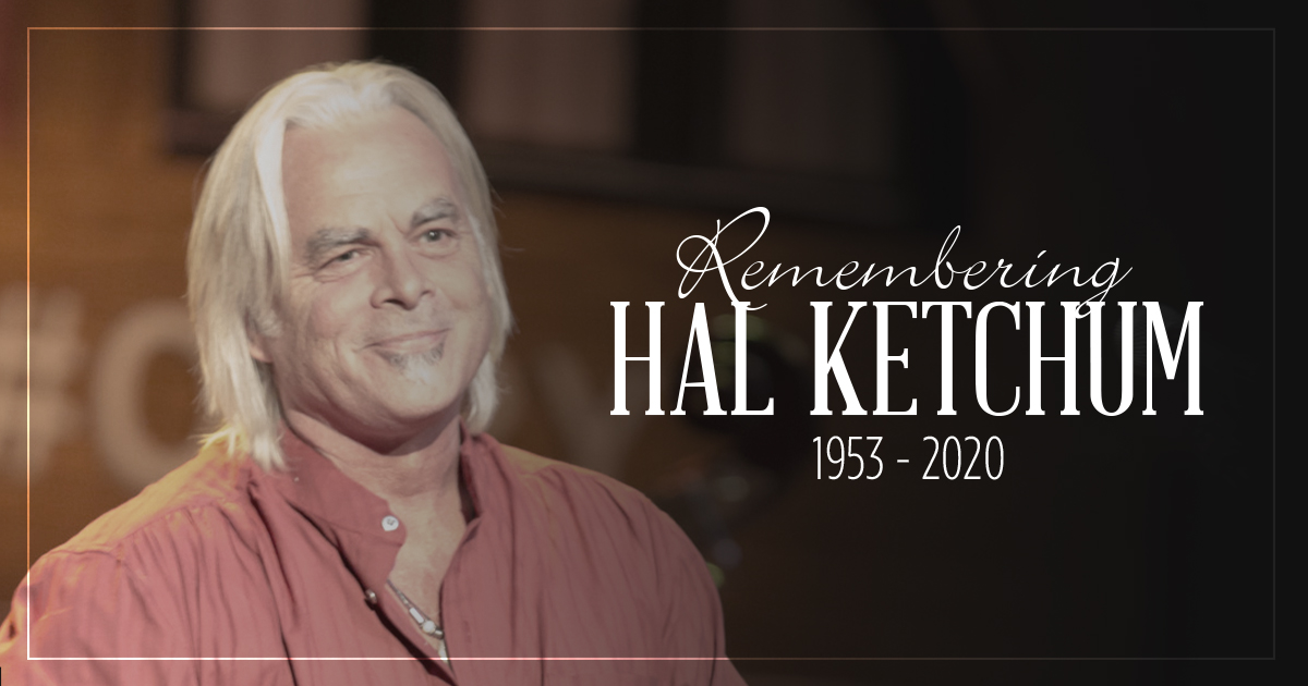 dv8awyduftdmum https www americanbluesscene com small town saturday night singer hal ketchum dies aged 67