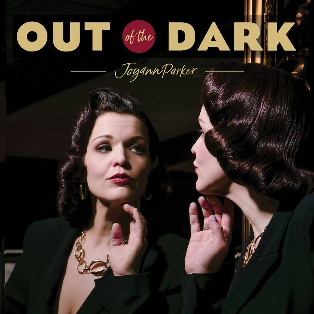 Out Of The Dark (2021)
